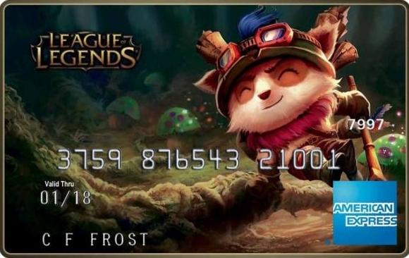 Klicken Sie auf die Grafik für eine größere Ansicht  Name:gamer-kreditkarte.jpg Hits:1 Größe:79,6 KB ID:866