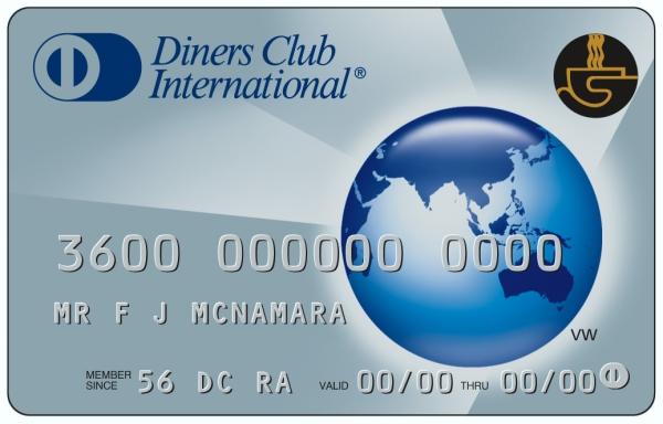 Klicken Sie auf die Grafik für eine größere Ansicht  Name:diners-club-slowenien.jpg Hits:5 Größe:63,8 KB ID:870