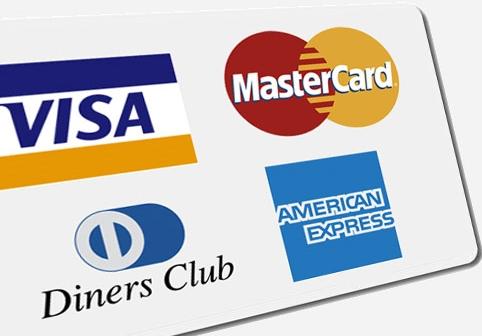 Klicken Sie auf die Grafik für eine größere Ansicht  Name:kreditkarten-links-internetseiten.jpg Hits:17 Größe:77,0 KB ID:871