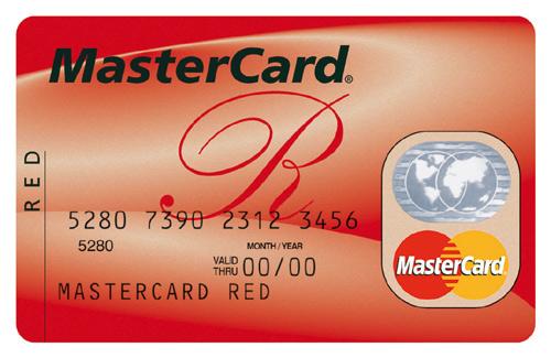 Klicken Sie auf die Grafik für eine größere Ansicht  Name:mastercard-red-paylife.jpg Hits:12 Größe:66,9 KB ID:872