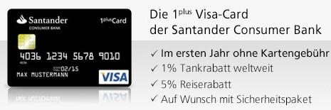 Klicken Sie auf die Grafik für eine größere Ansicht  Name:santander-1plus-kreditkarte.jpg Hits:8 Größe:48,9 KB ID:874