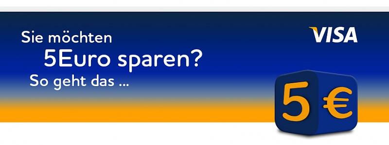 Klicken Sie auf die Grafik für eine größere Ansicht  Name:amazon-visa-gutscheincode-5-euro.jpg Hits:3 Größe:60,0 KB ID:875