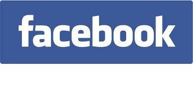 Klicken Sie auf die Grafik für eine größere Ansicht  Name:facebook-kreditkarten-daten.jpg Hits:5 Größe:8,4 KB ID:876