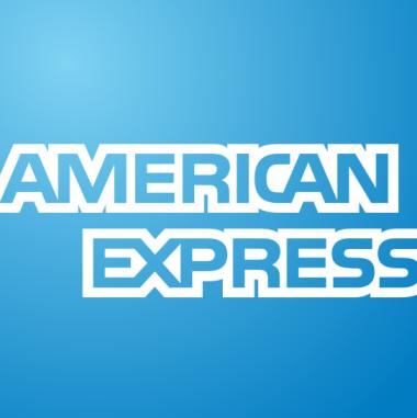 Klicken Sie auf die Grafik für eine größere Ansicht  Name:amex-logo.png Hits:5 Größe:46,4 KB ID:878