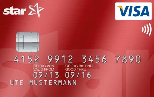 Klicken Sie auf die Grafik für eine größere Ansicht  Name:star-kreditkarte.jpg Hits:11 Größe:99,5 KB ID:879