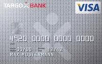Klicken Sie auf die Grafik für eine größere Ansicht  Name:targobank-plus-punkt-kreditkarte.jpg Hits:4 Größe:31,7 KB ID:87