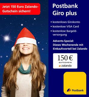 Klicken Sie auf die Grafik für eine größere Ansicht  Name:postbank-kreditkarte-zalando-gutschein.jpg Hits:6 Größe:36,2 KB ID:880