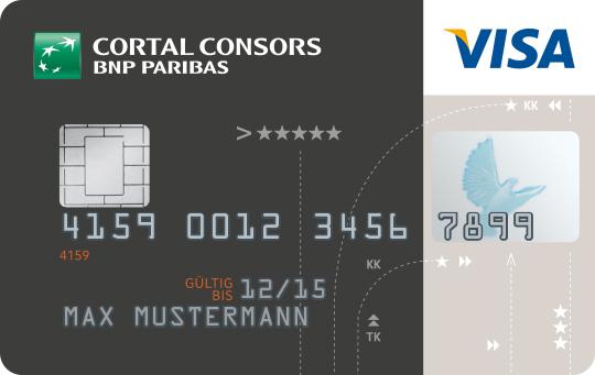 Klicken Sie auf die Grafik für eine größere Ansicht  Name:consors-visa-kreditkarte.jpg Hits:2 Größe:40,1 KB ID:881