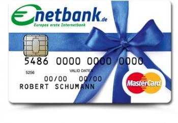 Klicken Sie auf die Grafik für eine größere Ansicht  Name:netbank-prepaid-kreditkarte.jpg Hits:3 Größe:65,1 KB ID:883