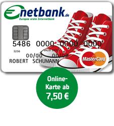 Klicken Sie auf die Grafik für eine größere Ansicht  Name:netbank-studenten-kreditkarte.png Hits:3 Größe:13,4 KB ID:884