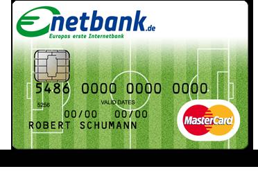 Klicken Sie auf die Grafik für eine größere Ansicht  Name:netbank-erwachsenen-kreditkarte.jpg Hits:1 Größe:39,6 KB ID:885