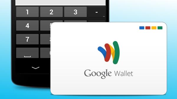 Klicken Sie auf die Grafik für eine größere Ansicht  Name:google-wallet-kreditkarte.jpg Hits:3 Größe:51,3 KB ID:886