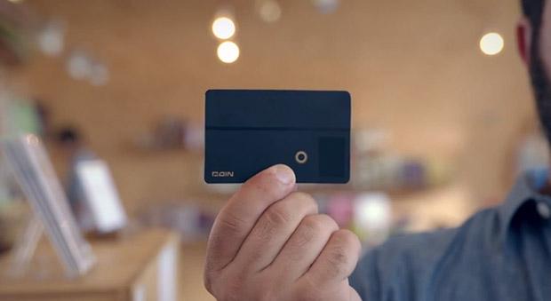 Klicken Sie auf die Grafik für eine größere Ansicht  Name:coin-kreditkarte.jpg Hits:6 Größe:29,2 KB ID:887