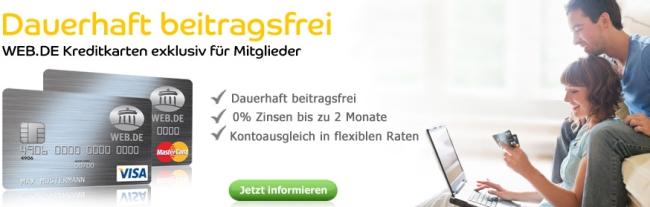 Klicken Sie auf die Grafik für eine größere Ansicht  Name:web.de-kreditkarten.jpg Hits:8 Größe:84,3 KB ID:890