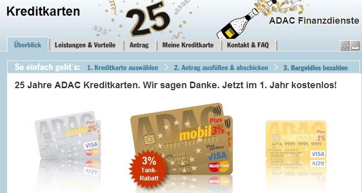 Klicken Sie auf die Grafik für eine größere Ansicht  Name:adac-kreditkarte.jpg Hits:1 Größe:85,9 KB ID:893