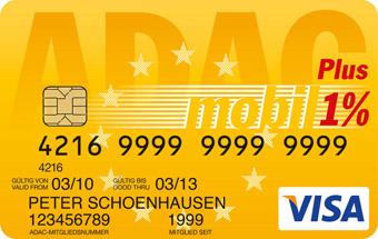 Klicken Sie auf die Grafik für eine größere Ansicht  Name:adac-clubmobilkarte.jpg Hits:12 Größe:54,9 KB ID:894