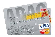 Klicken Sie auf die Grafik für eine größere Ansicht  Name:ADAC mobilKarten SILBER.jpg Hits:22 Größe:27,9 KB ID:895