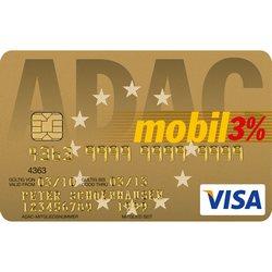 Klicken Sie auf die Grafik für eine größere Ansicht  Name:adac mobilkarten gold.jpg Hits:23 Größe:12,0 KB ID:896