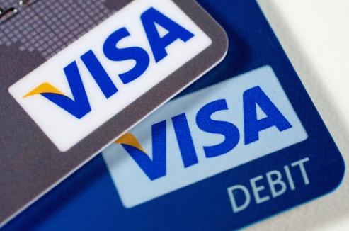 Klicken Sie auf die Grafik für eine größere Ansicht  Name:visa-gebühren-kreditkarten.jpg Hits:8 Größe:37,6 KB ID:898