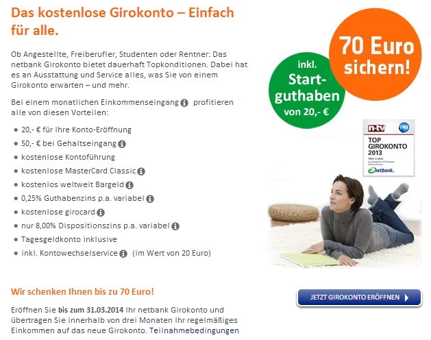 Klicken Sie auf die Grafik für eine größere Ansicht  Name:netbank-girokonto-giroroyal.jpg Hits:1 Größe:93,1 KB ID:899