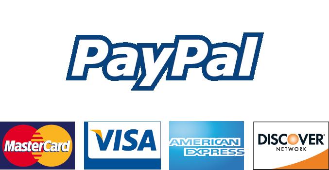 Klicken Sie auf die Grafik für eine größere Ansicht  Name:paypal-spam-mails.png Hits:8 Größe:45,6 KB ID:902