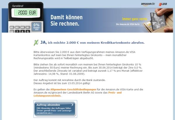 Klicken Sie auf die Grafik für eine größere Ansicht  Name:euroabruf-lbb-amazon.jpg Hits:11 Größe:65,4 KB ID:905