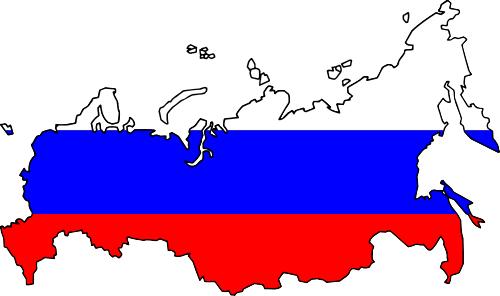 Klicken Sie auf die Grafik für eine größere Ansicht  Name:kreditkarte-russland.png Hits:3 Größe:35,1 KB ID:907