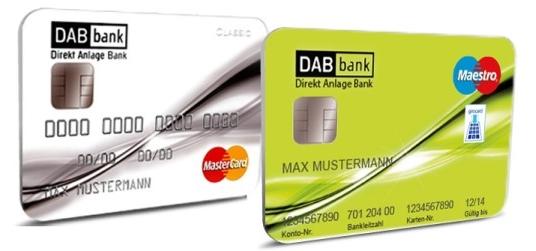 Klicken Sie auf die Grafik für eine größere Ansicht  Name:dab-bank-kreditkarten.jpg Hits:5 Größe:69,7 KB ID:908