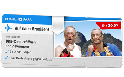 Klicken Sie auf die Grafik für eine größere Ansicht  Name:dkb-cash-gewinnspiel-brasilien-WM.jpg Hits:3 Größe:34,8 KB ID:909