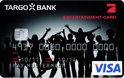 Klicken Sie auf die Grafik für eine größere Ansicht  Name:targobank-entertainment-card.jpg Hits:10 Größe:46,9 KB ID:90