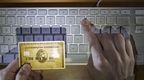 Klicken Sie auf die Grafik für eine größere Ansicht  Name:kreditkartendaten-klau-diebstahl.jpg Hits:1 Größe:52,9 KB ID:910
