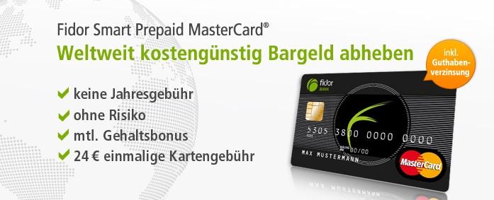 Klicken Sie auf die Grafik für eine größere Ansicht  Name:fidor-bank-kreditkarte.jpg Hits:1 Größe:66,8 KB ID:912