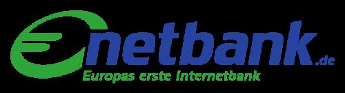 Klicken Sie auf die Grafik für eine größere Ansicht  Name:netbank.png Hits:12 Größe:20,7 KB ID:916