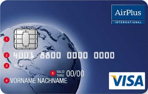 Klicken Sie auf die Grafik für eine größere Ansicht  Name:airplus-visa-kreditkarte.jpg Hits:3 Größe:87,0 KB ID:919