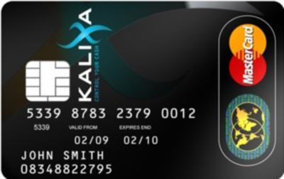 Klicken Sie auf die Grafik für eine größere Ansicht  Name:kalixa-prepaid-mastercard-kreditkarte.jpg Hits:7 Größe:28,6 KB ID:91