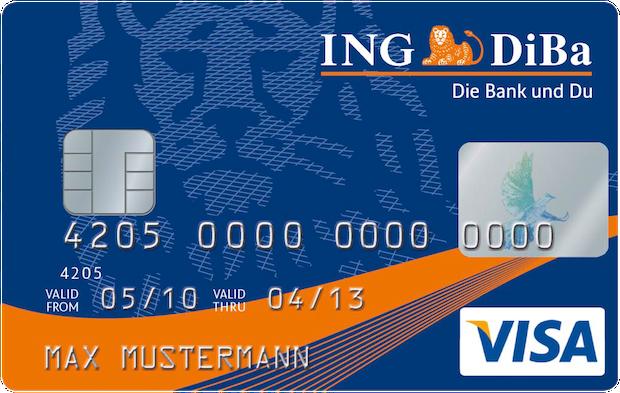 Klicken Sie auf die Grafik für eine größere Ansicht  Name:ing-diba-kreditkarte.jpg Hits:3 Größe:101,7 KB ID:920