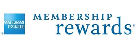 Klicken Sie auf die Grafik für eine größere Ansicht  Name:Membership-Rewards-punkte-kreditkarte.jpg Hits:8 Größe:11,5 KB ID:924