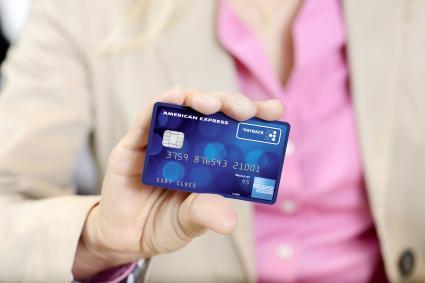 Klicken Sie auf die Grafik für eine größere Ansicht  Name:payback-american-express-kreditkarte.jpg Hits:24 Größe:12,8 KB ID:925