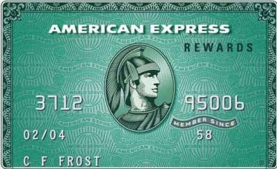 Klicken Sie auf die Grafik für eine größere Ansicht  Name:american-express-classic-card.jpg Hits:6 Größe:58,5 KB ID:92