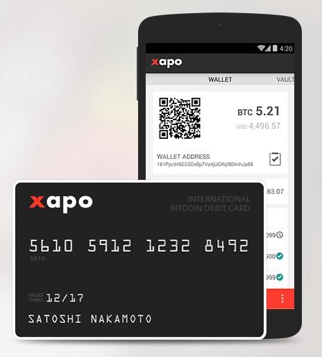 Klicken Sie auf die Grafik für eine größere Ansicht  Name:xapo-bitcoin-kreditkarte.jpg Hits:23 Größe:77,5 KB ID:932