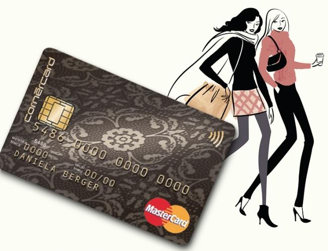 Klicken Sie auf die Grafik für eine größere Ansicht  Name:cornercard-lady-kreditkarte.jpg Hits:2 Größe:89,1 KB ID:934