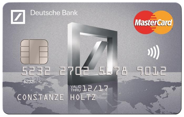 Klicken Sie auf die Grafik für eine größere Ansicht  Name:Bild_Deutsche Bank MasterCard Travel.jpg Hits:1 Größe:96,8 KB ID:935
