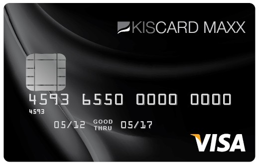 anonyme kreditkarte prepaid
