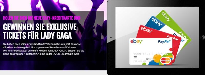 Klicken Sie auf die Grafik für eine größere Ansicht  Name:ebay-kreditkarte-aktion.jpg Hits:1 Größe:79,8 KB ID:937