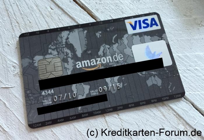 Klicken Sie auf die Grafik für eine größere Ansicht  Name:amazon-kreditkarte.jpg Hits:2 Größe:99,7 KB ID:939
