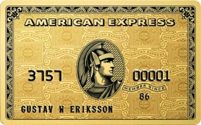 Klicken Sie auf die Grafik für eine größere Ansicht  Name:American-Express-Gold-Card.jpg Hits:17 Größe:71,8 KB ID:93