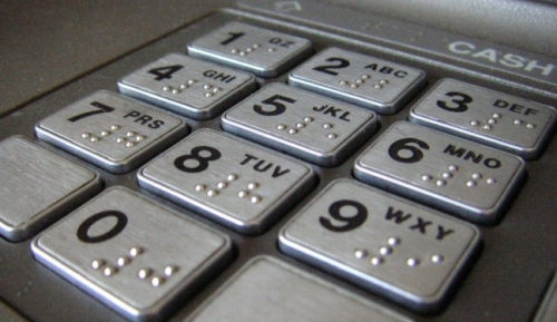 Klicken Sie auf die Grafik für eine größere Ansicht  Name:banking-pin-gebühren.jpg Hits:1 Größe:54,4 KB ID:941