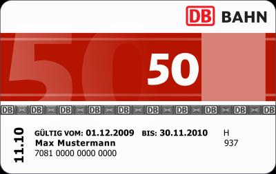 Klicken Sie auf die Grafik für eine größere Ansicht  Name:bahncard-kreditkarte.png Hits:6 Größe:37,8 KB ID:942