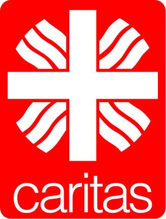 Klicken Sie auf die Grafik für eine größere Ansicht  Name:kostenlose-schuldenberatung-caritas.jpg Hits:15 Größe:35,9 KB ID:943