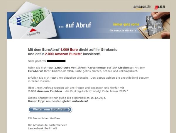 Klicken Sie auf die Grafik für eine größere Ansicht  Name:1000-euro-abruf.jpg Hits:3 Größe:66,7 KB ID:945